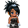 XxX Nikki xXx 101's avatar