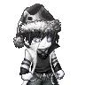 Dissolve- Kun's avatar