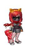 Twilight Vampire Master's avatar