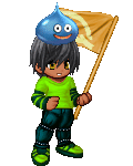Farmer beachdude's avatar