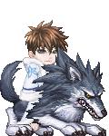 metallicaboy6's avatar