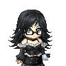 Scattered Rebel's avatar
