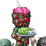 kapashi132's avatar