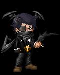 x_X ZeK X_x's avatar