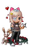 FilipinaDevilGurl's avatar