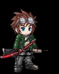 Felix Hizume's avatar