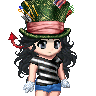 xCherryBlossomGuild's avatar