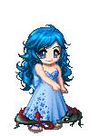 blueangelwingscat's avatar