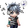 likeme4me's avatar