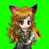 Kirakoda's avatar