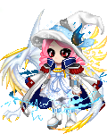 Hari-chan93