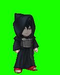 true gaara21's avatar