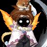 raposa123's avatar