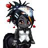 EmogrlZ311's avatar