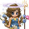 SunnySam's avatar