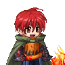 Ashura21's avatar