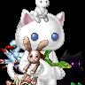 SharkGlue's avatar
