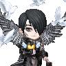 Jackie-Chanz's avatar
