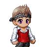 beary469's avatar