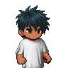 lXl YMG_VICE lXl's avatar