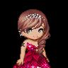 PrEtTy_LiL_LaNa's avatar