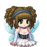 Snow petal's avatar