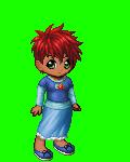 Embersgirl's avatar
