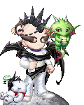 x Freack Boy x's avatar