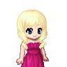 karaiskool's avatar