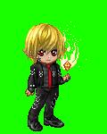 buddy123002's avatar