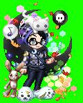 xmizundastood7x's avatar