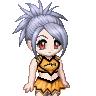 Fancy Natalie96's avatar