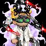 bulletrocks's avatar