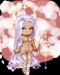 Tapaynga13's avatar