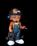 AveWay Tell Em's avatar