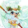 ani-maiden's avatar