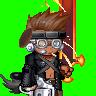 ZzDeuceX's avatar