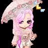 ohhaiqueenie's avatar