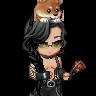 Ioyunai's avatar