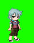 Mod969's avatar