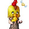 Green_Eyes's avatar