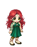Ceilidh_Phoenix's avatar