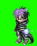 Solaris the Hedgehog