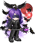 Silaina Fae's avatar