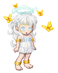 Creperie's avatar