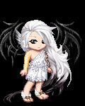 xxtessxx10's avatar