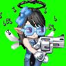 iPoKeDoRk's avatar