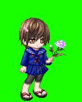 OHSHC Haru-chan