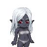 Eclavice's avatar
