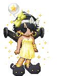 ii_Fr3Sh Giiqql3z_X3's avatar
